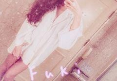 「時間感覚。」06/22(金) 09:24   ふきの写メ・風俗動画