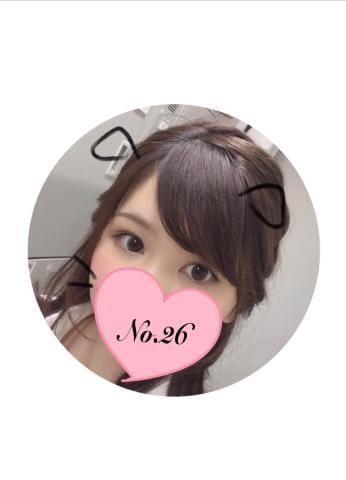「ハッシュドポテト?」06/22日(金) 09:47   南 まりなの写メ・風俗動画
