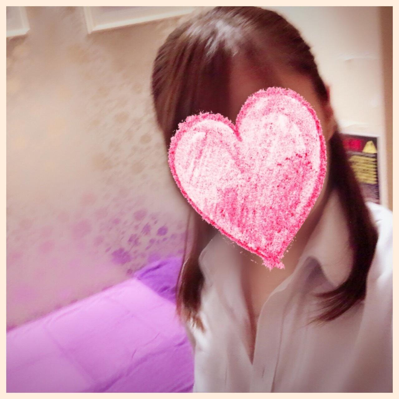 ともえ「到着&準備完了?」06/22(金) 10:01   ともえの写メ・風俗動画