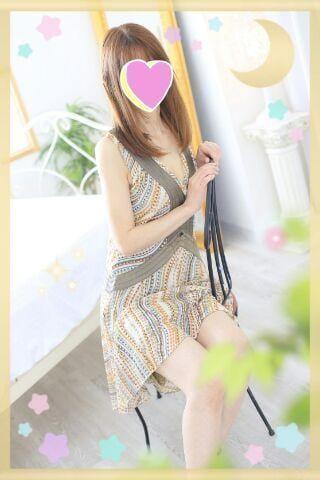 「おはようございます」06/22(金) 10:06 | 菊池香織の写メ・風俗動画