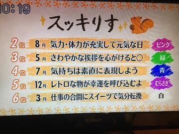 「2位」06/22(金) 10:35 | あみ【爆乳・感度抜群】の写メ・風俗動画