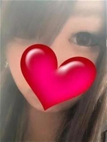 「ありがとうございます」06/22(金) 11:00 | こはねの写メ・風俗動画