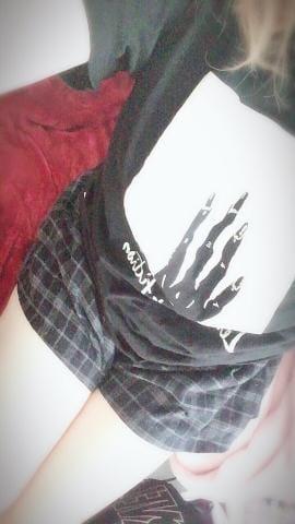 ミカ「[お題]from:雷神さん」06/22(金) 11:30   ミカの写メ・風俗動画