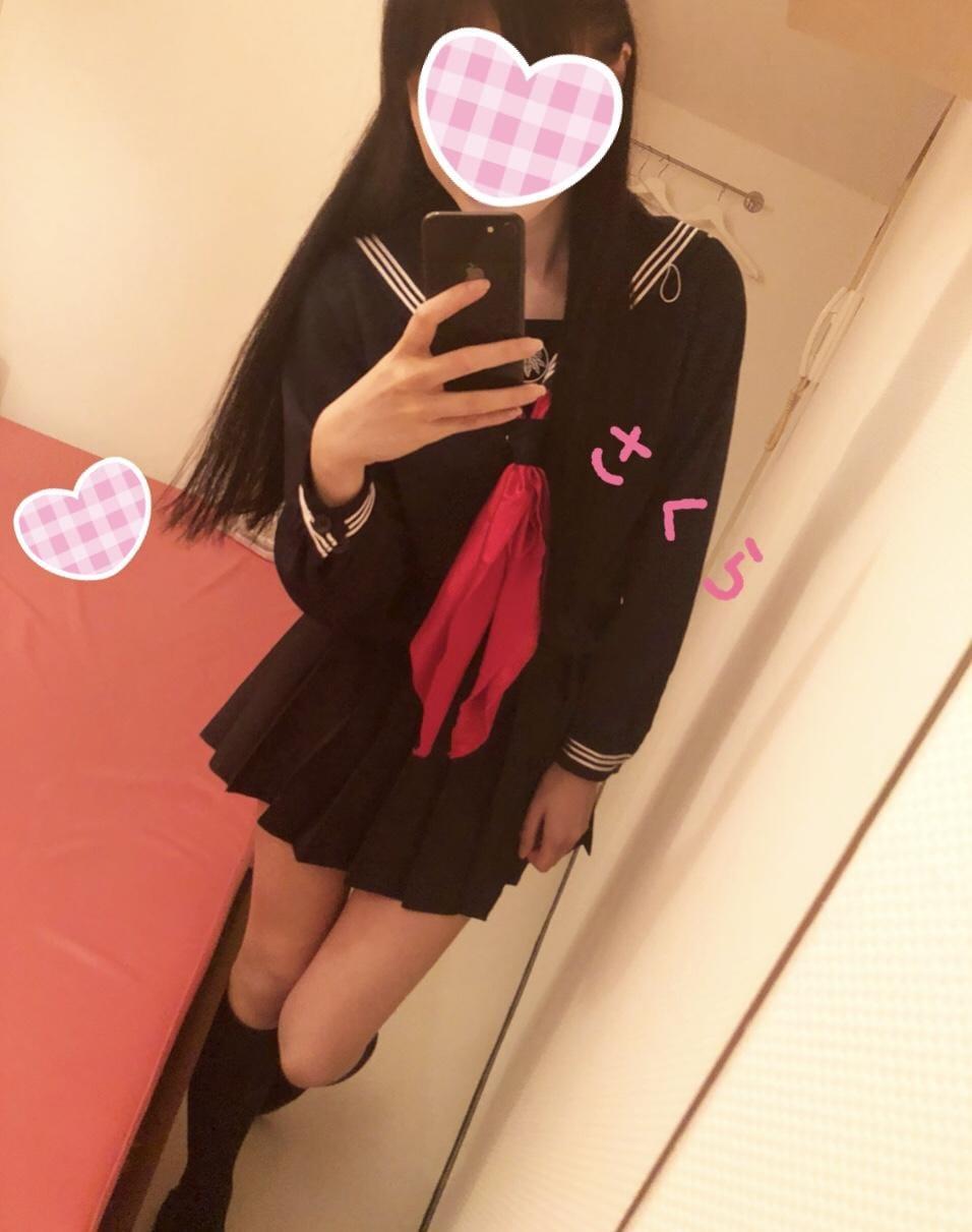 「出勤♡」06/22(金) 11:35 | さくらの写メ・風俗動画