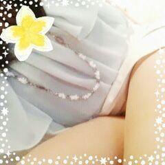 「金曜日♪」06/22日(金) 12:07 | くれあの写メ・風俗動画