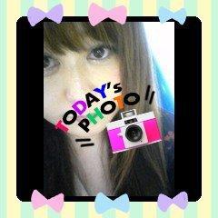 「コミットスイーツ★」06/13(月) 11:36 | 久美の写メ・風俗動画