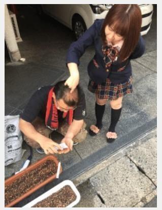 「マットさんTIME♬」06/22(金) 12:26 | 櫻井 優菜の写メ・風俗動画