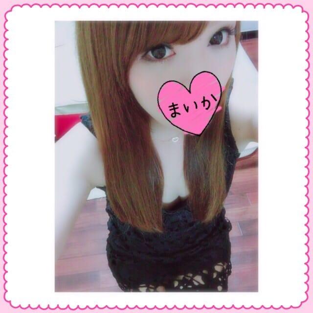 「♡出勤ッッ♡」06/22(金) 13:32   まいかの写メ・風俗動画