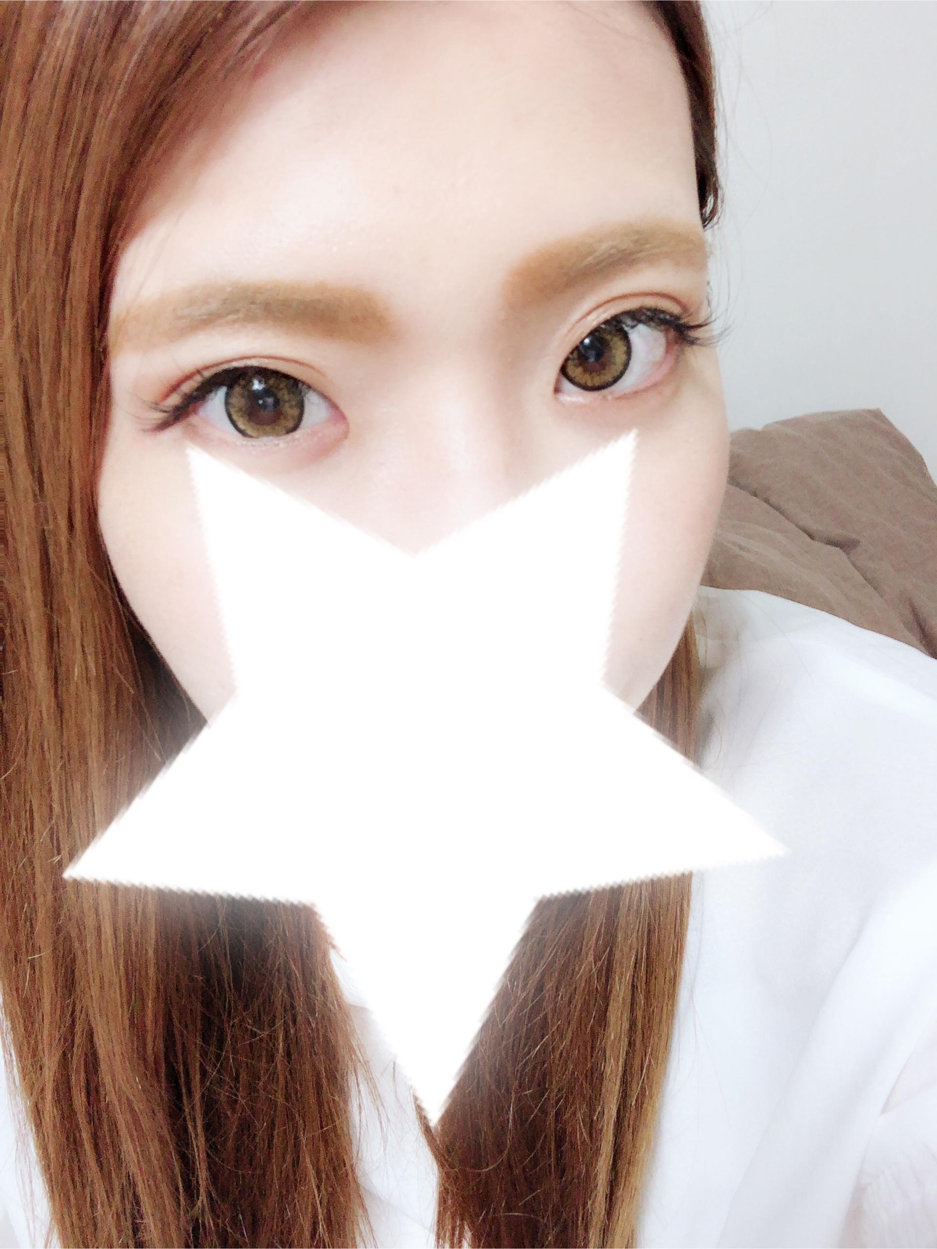 「こんにちは」06/22(金) 13:32 | ほのかの写メ・風俗動画