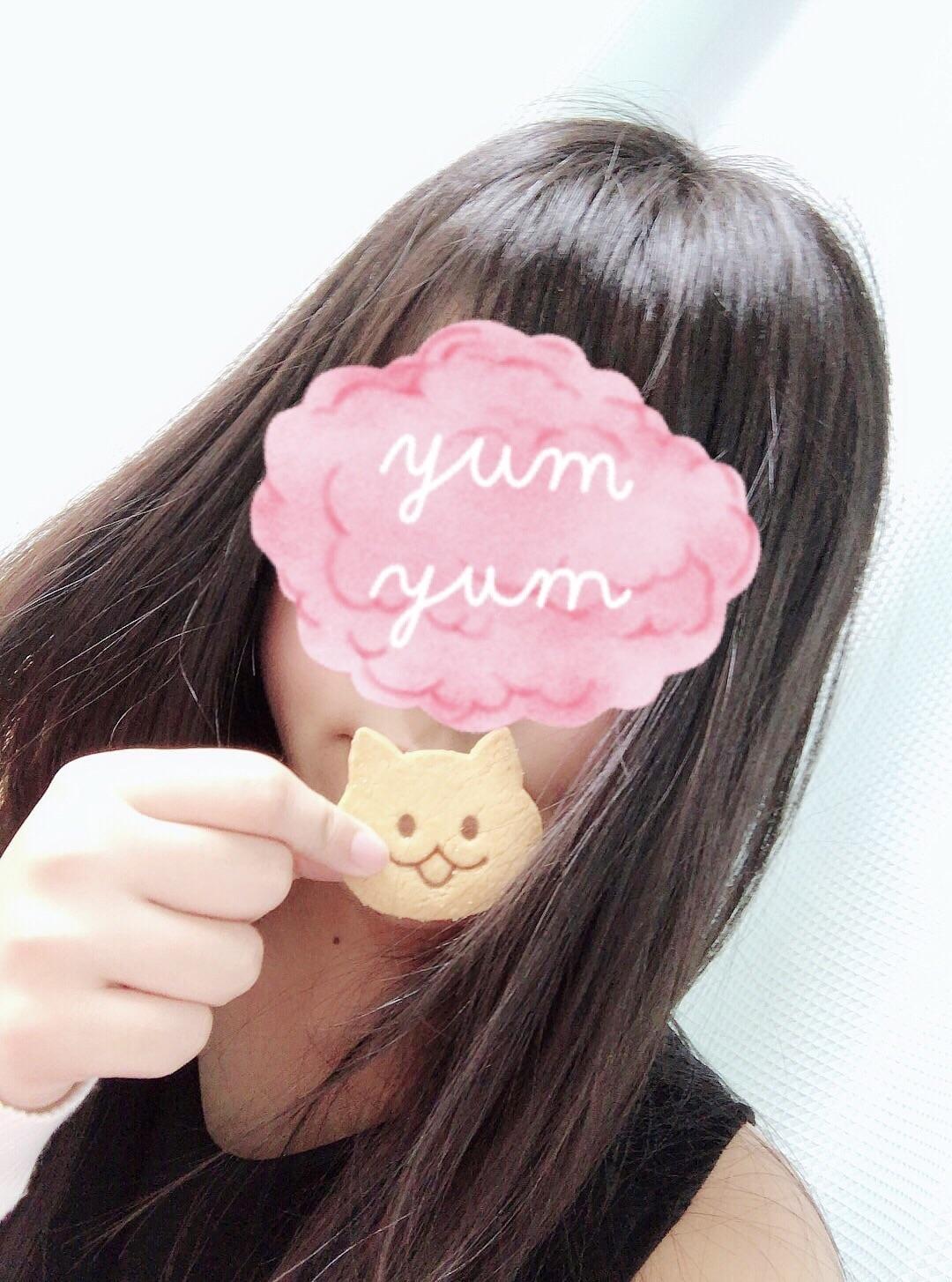 「きょう」06/22日(金) 14:00 | うづきの写メ・風俗動画