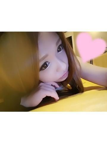 「♡//みたよ」06/22(金) 15:02 | りな【パイパン】の写メ・風俗動画