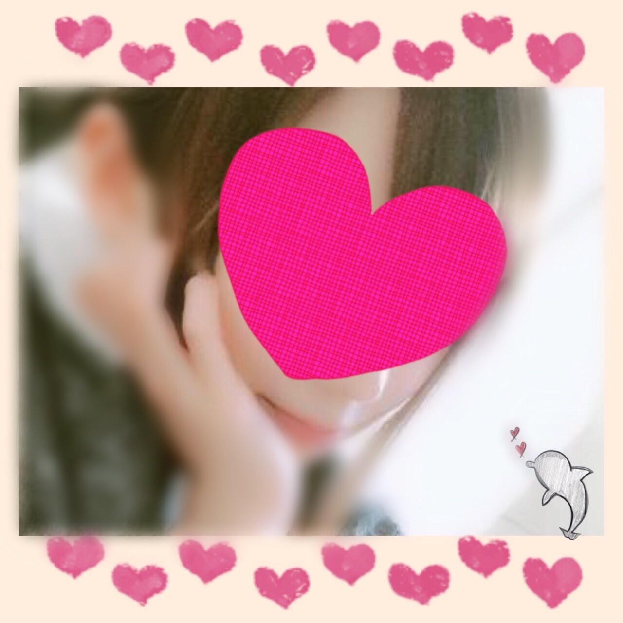 「今日は♪」06/22(金) 15:14 | るなの写メ・風俗動画