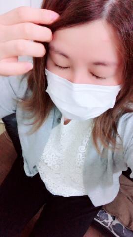 くぅ「こんにちわ☺︎」06/22(金) 15:30   くぅの写メ・風俗動画