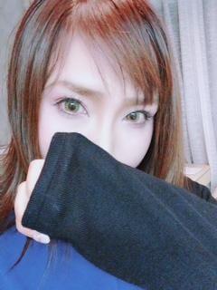 「出勤時間変更のお知らせー!」06/22(金) 15:38 | 雪乃-ゆきのの写メ・風俗動画