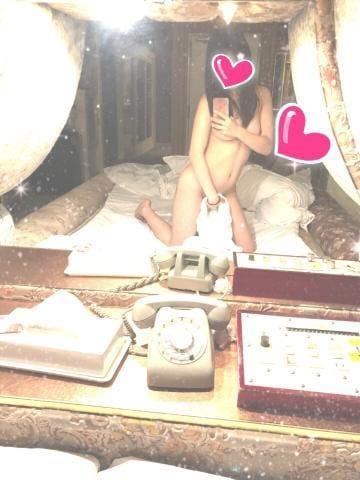 「まの出勤!」06/22(金) 15:40 | まの☆未経験だけど興味津々♪の写メ・風俗動画