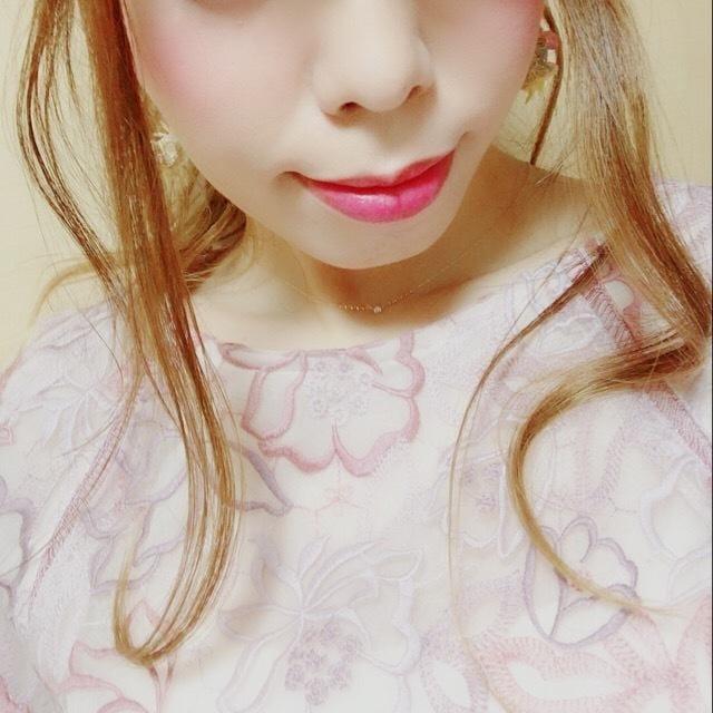 ぺこ「きんよーび?」06/22(金) 15:46   ぺこの写メ・風俗動画