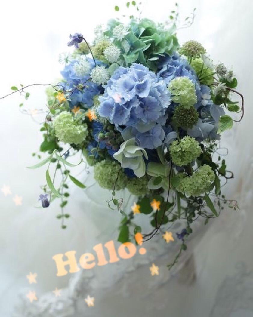 「昨日はー…」06/22(金) 17:09 | 小渕夫人の写メ・風俗動画