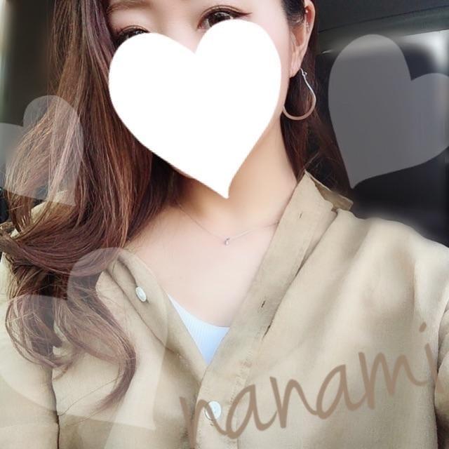 「♪♪♪」06/22日(金) 17:15   ななみの写メ・風俗動画
