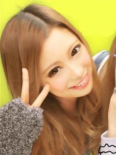 「おうちなう」06/22日(金) 17:27   礼奈~れいな~の写メ・風俗動画