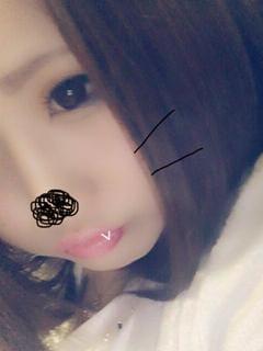 「そろそろ」06/22日(金) 17:29   史姫~しき~の写メ・風俗動画