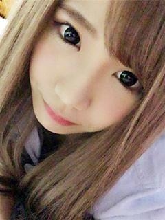 「出勤です♪」06/22日(金) 17:29   夢~ゆめ~の写メ・風俗動画
