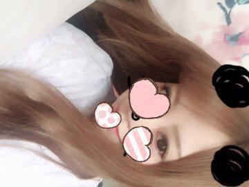 「出勤♡」06/22(金) 17:30 | えみり【F】極上SS級美女☆の写メ・風俗動画