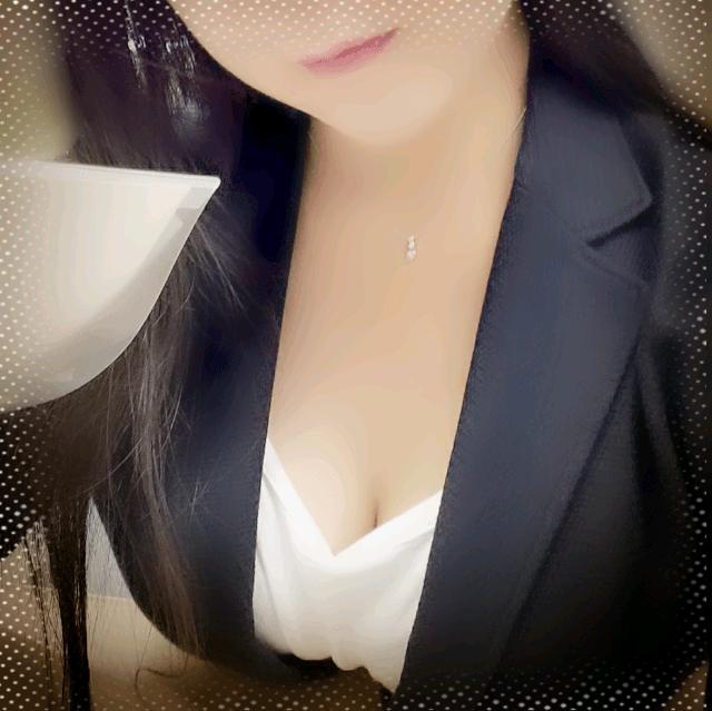 「おはようございます♡」06/22(金) 17:58 | 鈴木の写メ・風俗動画