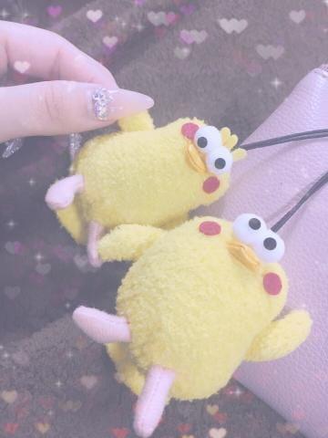 恋姫~こいひめ~「♡これからは♡」06/22(金) 18:00   恋姫~こいひめ~の写メ・風俗動画