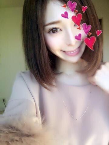「[お題]from:yokkoさん」06/22(金) 18:15 | YUKAの写メ・風俗動画
