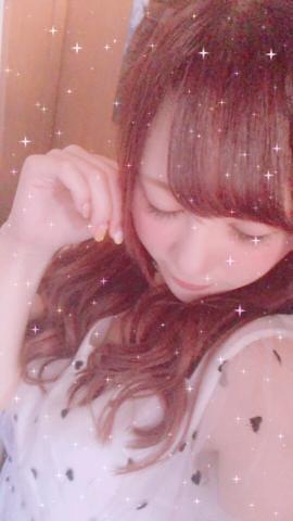 りお「[今日の私服はどんな感じ?]:フォトギャラリー」06/22(金) 18:31 | りおの写メ・風俗動画