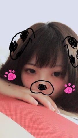 「こんばんわ( ¨? )」06/22日(金) 18:48 | 赤坂 ユメの写メ・風俗動画