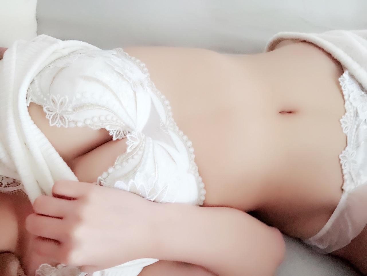 「おはようございます♡♡」06/22(金) 19:31 | あえりの写メ・風俗動画