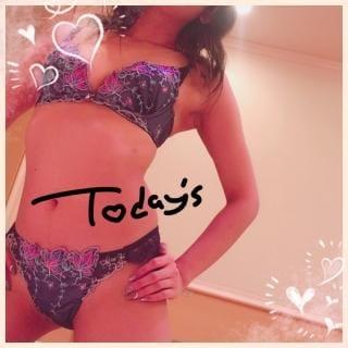 「今日♡」06/22日(金) 20:06 | 佐々木 ひなのの写メ・風俗動画