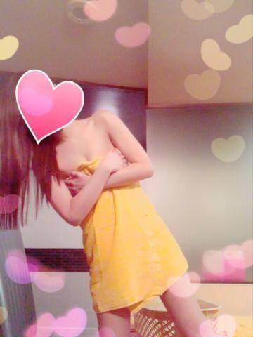 「スタート♡」06/22(金) 20:15 | メイの写メ・風俗動画