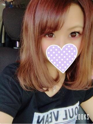 「おやすみします☆彡.。」06/22(金) 20:18 | りなの写メ・風俗動画