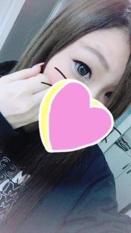 「Thanks」06/22日(金) 20:21 | 南里 ユキナの写メ・風俗動画