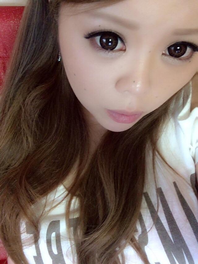 「すいません。」06/22日(金) 20:24 | にこる姫の写メ・風俗動画