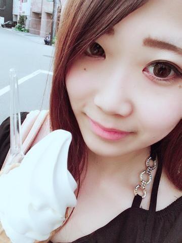 「あいしゅ?」06/22日(金) 20:28 | 風谷 ユメナの写メ・風俗動画