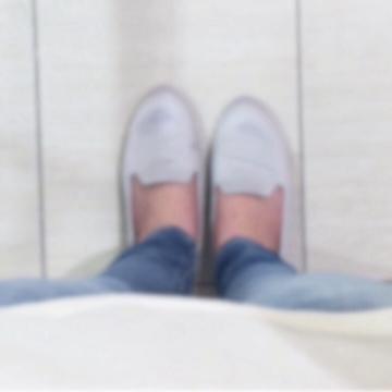 「きたよ?」06/22(金) 20:31 | 萌奈(もえな)の写メ・風俗動画
