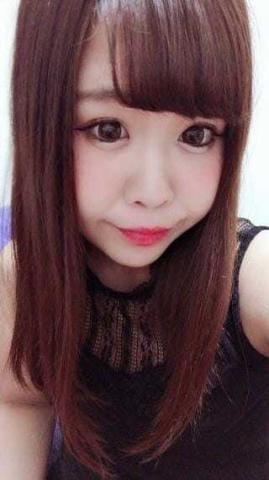 みな「こんばんは」06/22(金) 20:37   みなの写メ・風俗動画