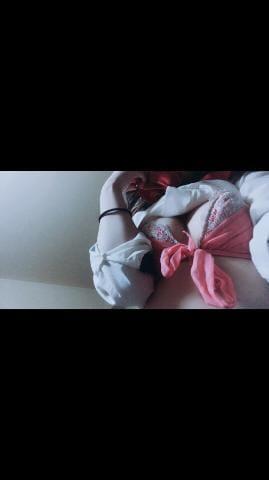 あずみ「はなきんっ」06/22(金) 20:45 | あずみの写メ・風俗動画