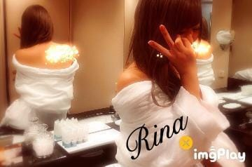 リナ(RINA)「[【動く写メ】GIFアニメに挑戦!【シティヘブン写メ日記】]:フォトギャラリー」06/22(金) 20:50 | リナ(RINA)の写メ・風俗動画