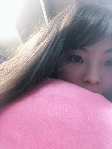 「お礼」06/22日(金) 20:56 | 赤坂 ユメの写メ・風俗動画