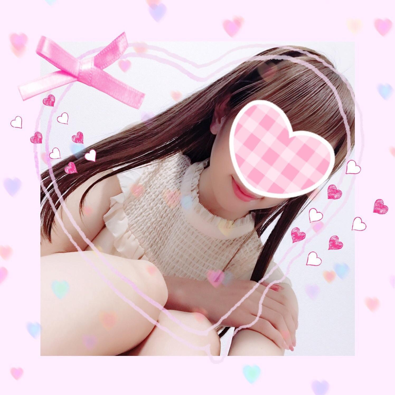 「まお♡こんばんは♡」06/22日(金) 21:07 | まおの写メ・風俗動画