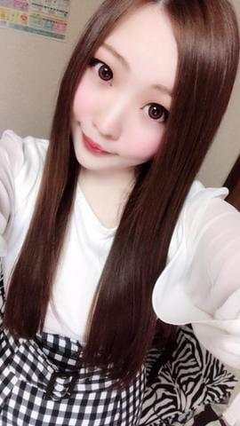 「充実」06/22日(金) 21:56 | マリア☆スタイル共に極上☆の写メ・風俗動画