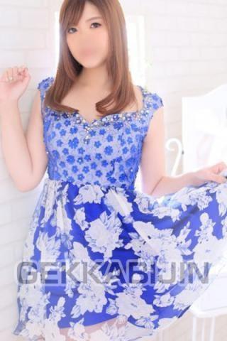 「白雪ホテルのTさん♡」06/22(金) 22:06 | みみの写メ・風俗動画