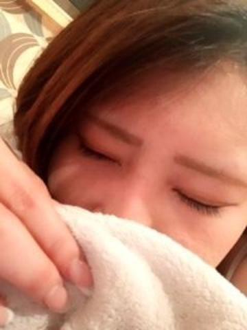 「ご予約のYくん♪」06/22(金) 22:21 | ゆか❤️挿入好き!エッチ娘の写メ・風俗動画