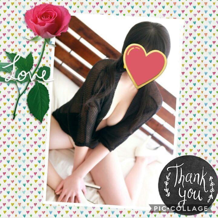 「☆ありがとうございました☆」06/22日(金) 22:31 | みれいの写メ・風俗動画