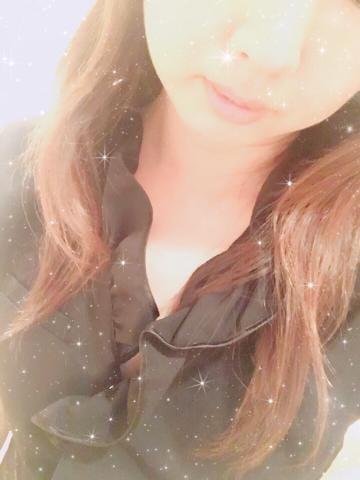 「コスタリカの」06/22(金) 23:03   南野 あずさの写メ・風俗動画