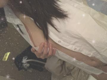「ありがとうございました!」06/22(金) 23:20 | まの☆未経験だけど興味津々♪の写メ・風俗動画